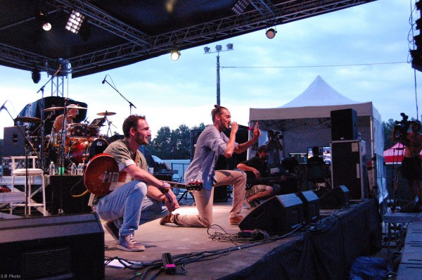 Ryon - ERVA Festival #5 - Anneyron (26) - Jour 2