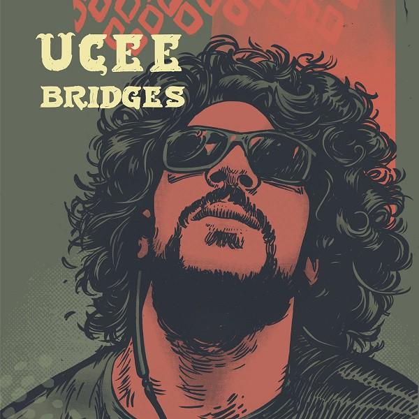 Cover Bridges, UCee