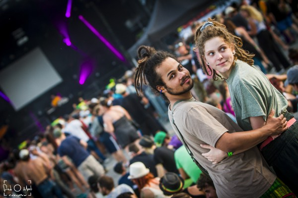 nomade reggae festival, 2019, frangy