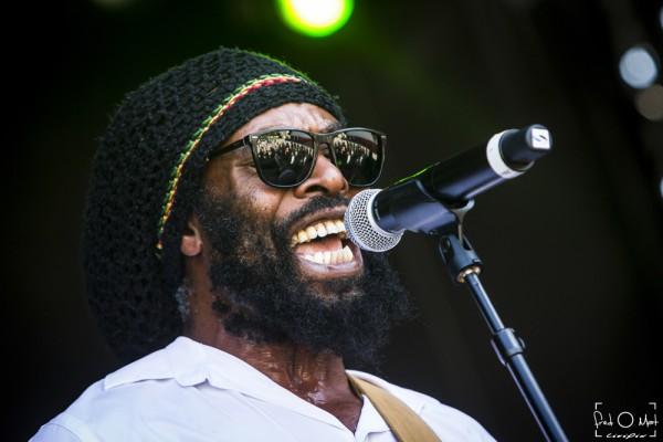 nomade reggae festival, 2019, i-taweh