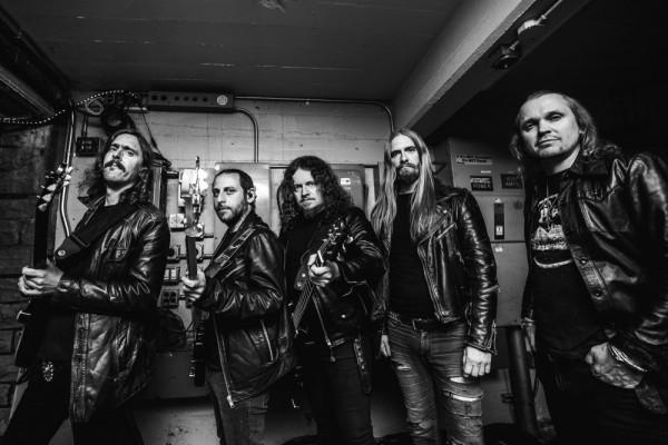 Opeth, review, in cauda venenum, metal progressif,