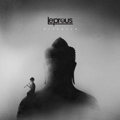 leprous, pitfalls, album