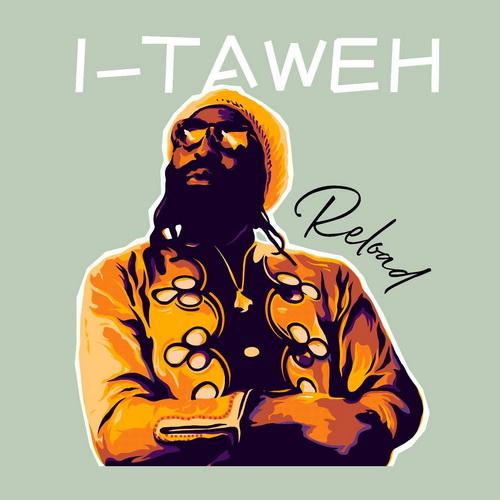 I -Taweh - Reload album Cover