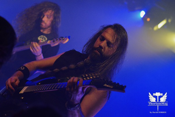 the agonist, rex, toulouse