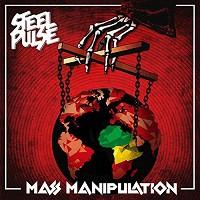 big very best of, 2019, steel pulse