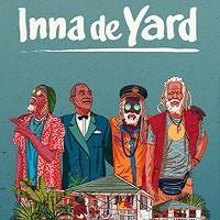 big very best of, reggae, inna de yard