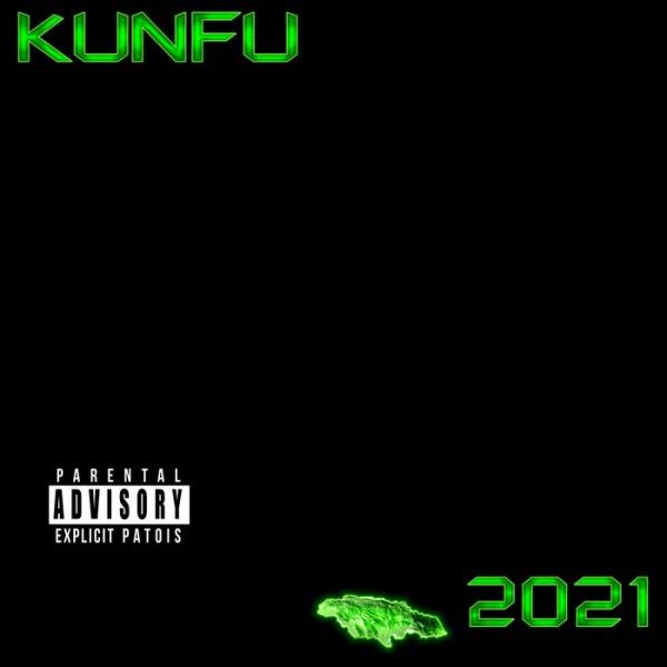 kunfu, dr dre, remix