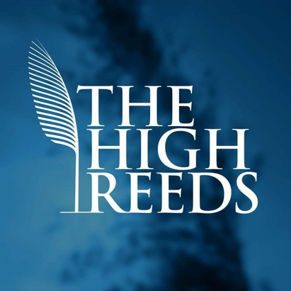 The High Reeds