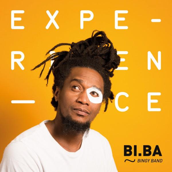 BI.BA - Experience