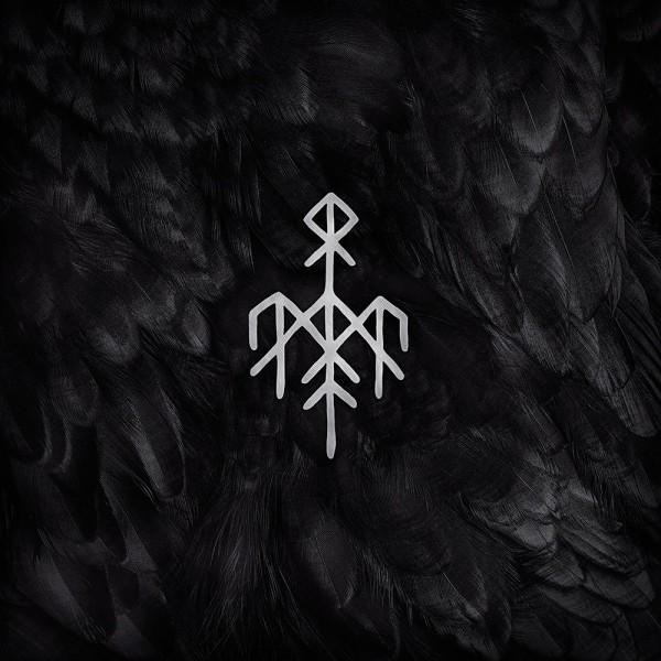 Wardruna, nouveau single, nouvelle vidéo, Grà, 2020, Kvitravn