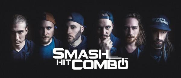 2020, clip, smash hit combo, contre courant, neo metal
