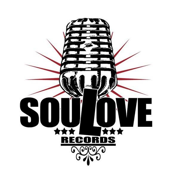 Logo Soulove Records