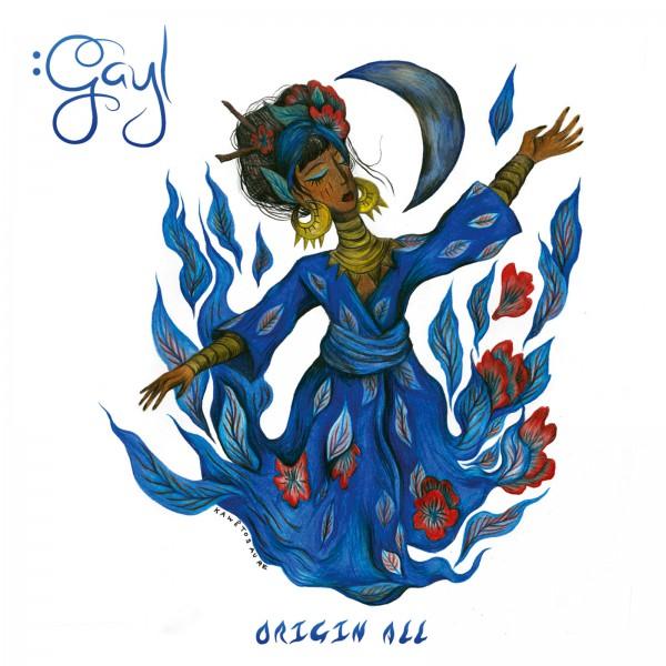 Gayl - Origin All