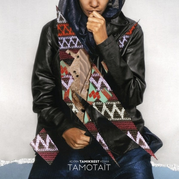 tamikrest, berbere, touareg, sahara, blues