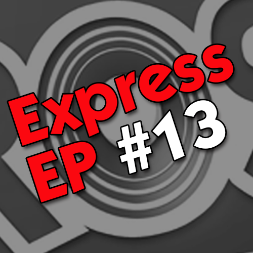 express ep, album, thinderstick, poncharello, astray astronauts, redlight, david shaw