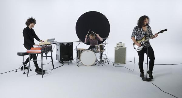 Howard, rock, stoner, nouvel album, Obstacle, 2020