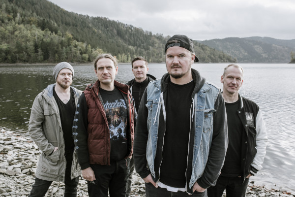 heaven shall burn, of truth and sacrifice, metalcore, deathcore, allemand