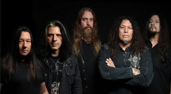 testament, titans of creation, album, 2020, thrash metal