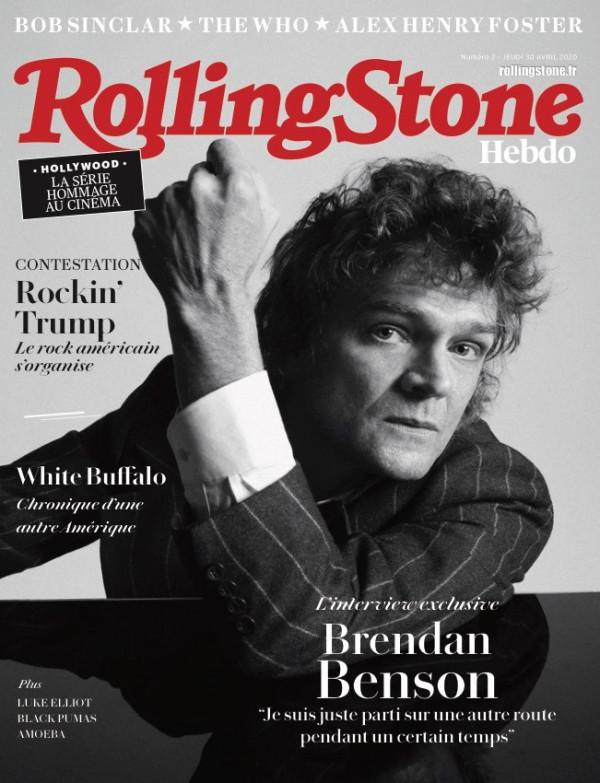 magazine, culture, musique, soutien, abonnement, dons, rolling stone