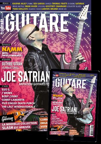 magazine, culture, musique, soutien, abonnement, dons, guitare xtreme