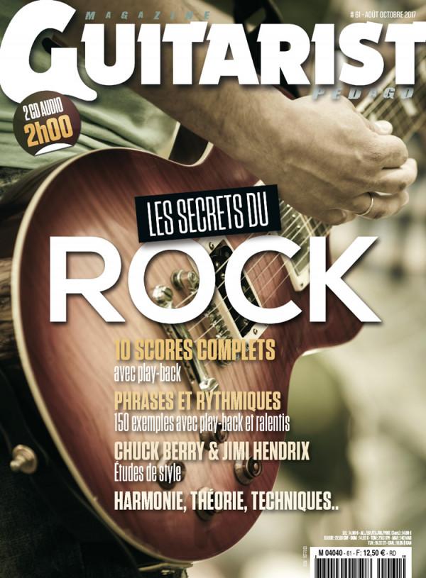 magazine, culture, musique, soutien, abonnement, dons, guitarist le mag