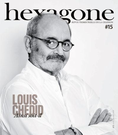 magazine, culture, musique, soutien, abonnement, dons, hexagone mook