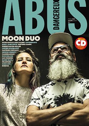 magazine, culture, musique, soutien, abonnement, dons, abus dangereux