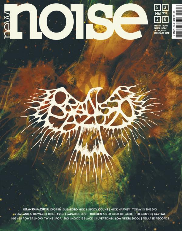 magazine, culture, musique, soutien, abonnement, dons, new noise