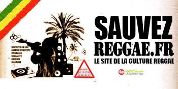 magazine, culture, musique, soutien, abonnement, dons, reggae.fr
