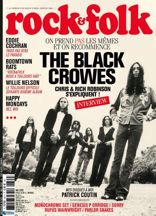 magazine, culture, musique, soutien, abonnement, dons, rock & folk