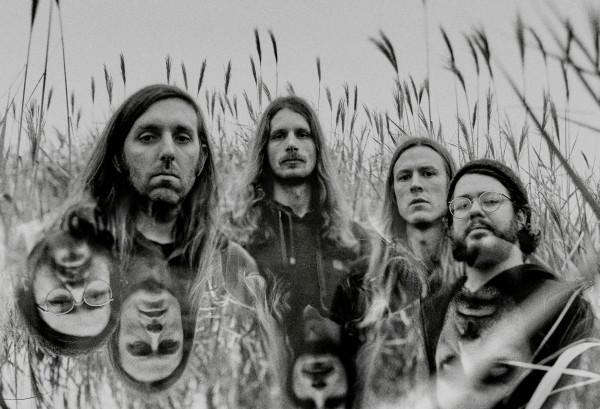 Elder, Omens, stoner, psychédélique, prog, 2020