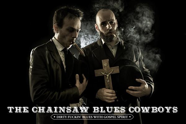 gospel, blues, duo, cinéma, western