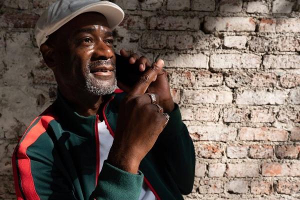 yod, Daddy Yod, l'authentik, raggamuffin, reggae 2020