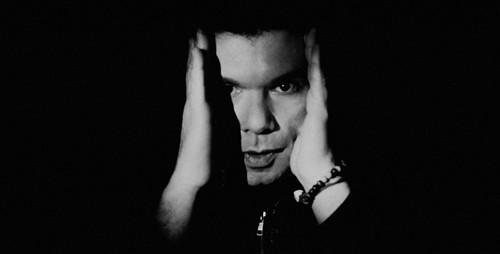Romain Humeau, Echos, single, eiffel