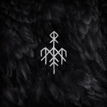 Wardruna, Lyfjaberg, nouveau single, 2020, Kvitravn, nouvel album