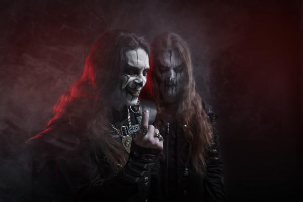 carach angren, frankensteina strataemontanus, seregor, ardek, pays bas, horror metal, black sympho