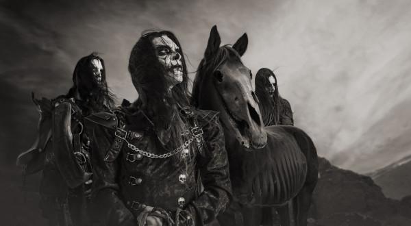 carach angren, seregor, ardek, namtar, frankensteina strataemontana, black symphonique, horror metal