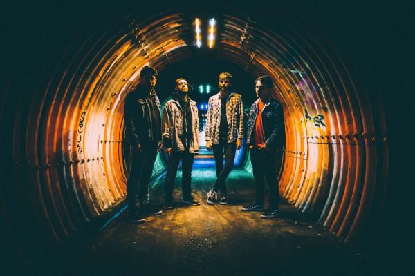 Clavicule, nouveau clip, special trip, nouvel album, 2020, rock, La Grosse Radio