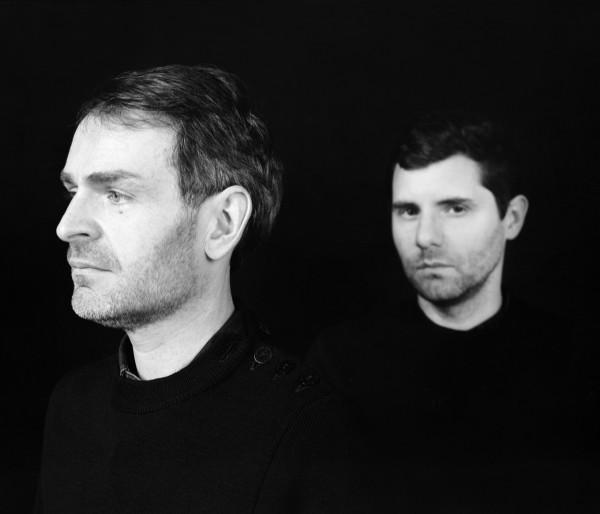 Les Marquises, nouveau clip,; La Battue, rock, 2020, nouvel album
