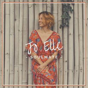 Jo Elle - Soulmate