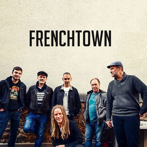 Frenchtown Music