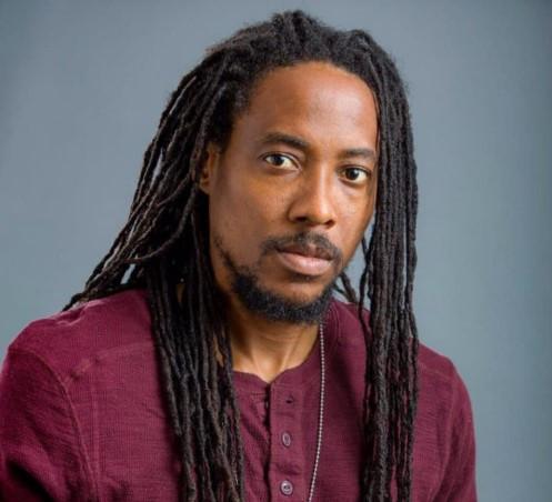 Feluke, reggae 2020, disparition 2020