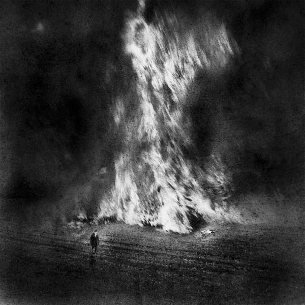 Ovtrenoir, nouvel album, 2020, Fields of Fire, Consouling Sounds, post metal, progressif metal, black metal,