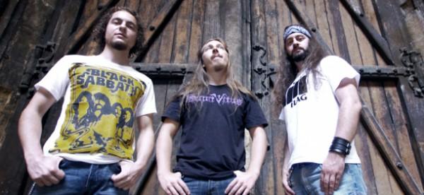Surtr, doom metal france 2013 pulvis et umbra