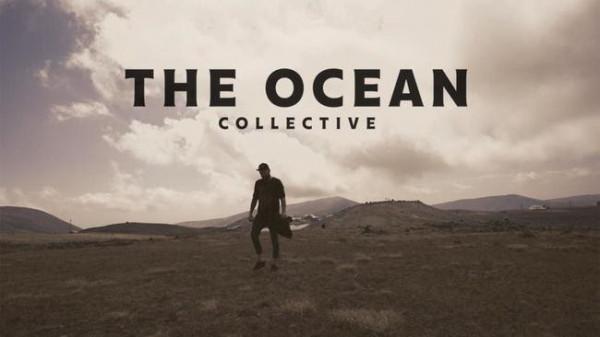 2020, clip, tournée, the ocean, concerts, Phanerozoic II: Mesozoic | Cenozoic