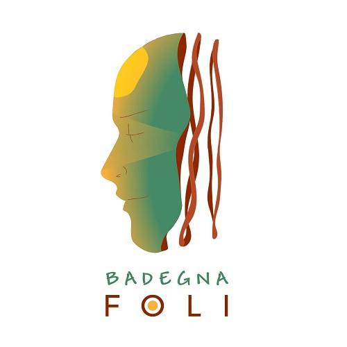 Logo Badegna Foli