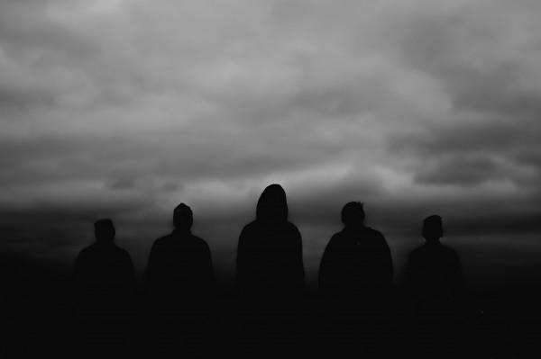 156/silence, hardcore, irrational pull, nouvel album