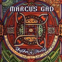 marcus gad, big very best of, reggae