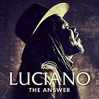 luciano, big very best of, la grosse radio