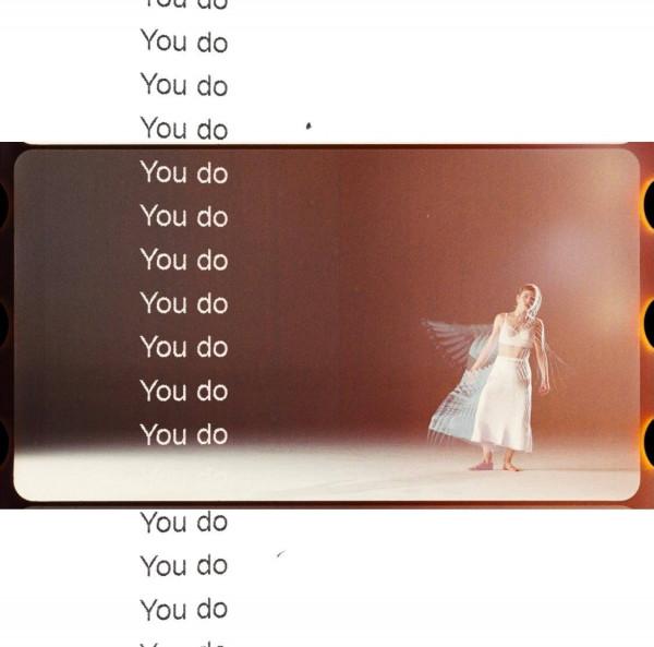 Kings of Leon, 100 000 people, nouvelle chanson, vidéo, nouvel album, When You See Yourself, rock, rock sudiste
